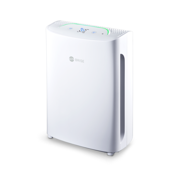 BRISE C200 air purifier