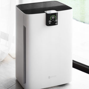 BRISE C360 air purifier