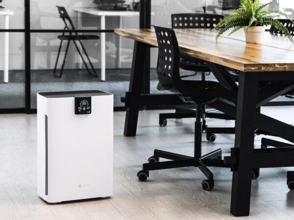 BRISE C360 air purifier