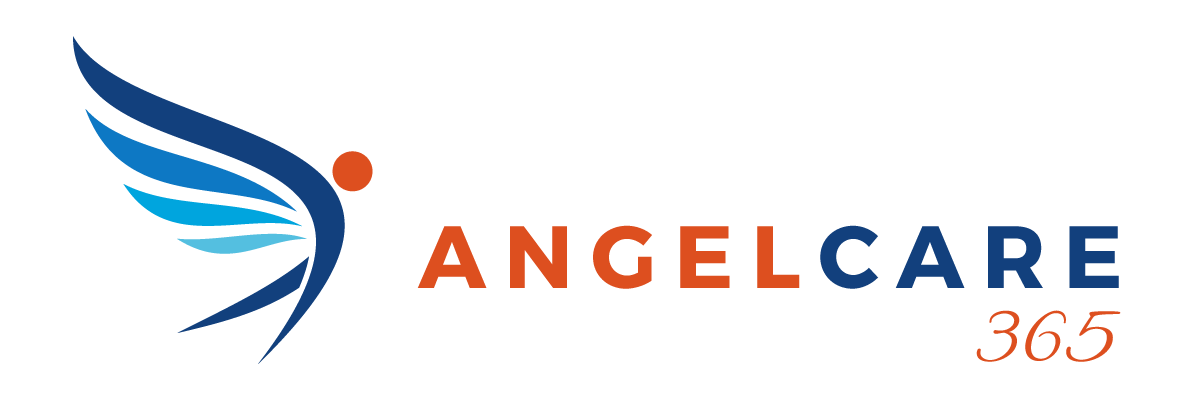 AngelCare365